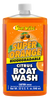 Star Brite -  Super Orange Citrus Boat Wash (32 Oz)