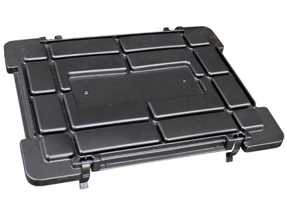 Camp Cover - Ammo Box Replacement Lids HDPE (Low-lid)