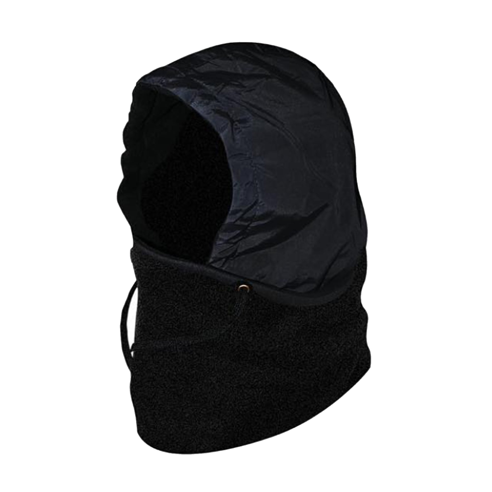 Camouflage - Thermal Insulated Balaclava