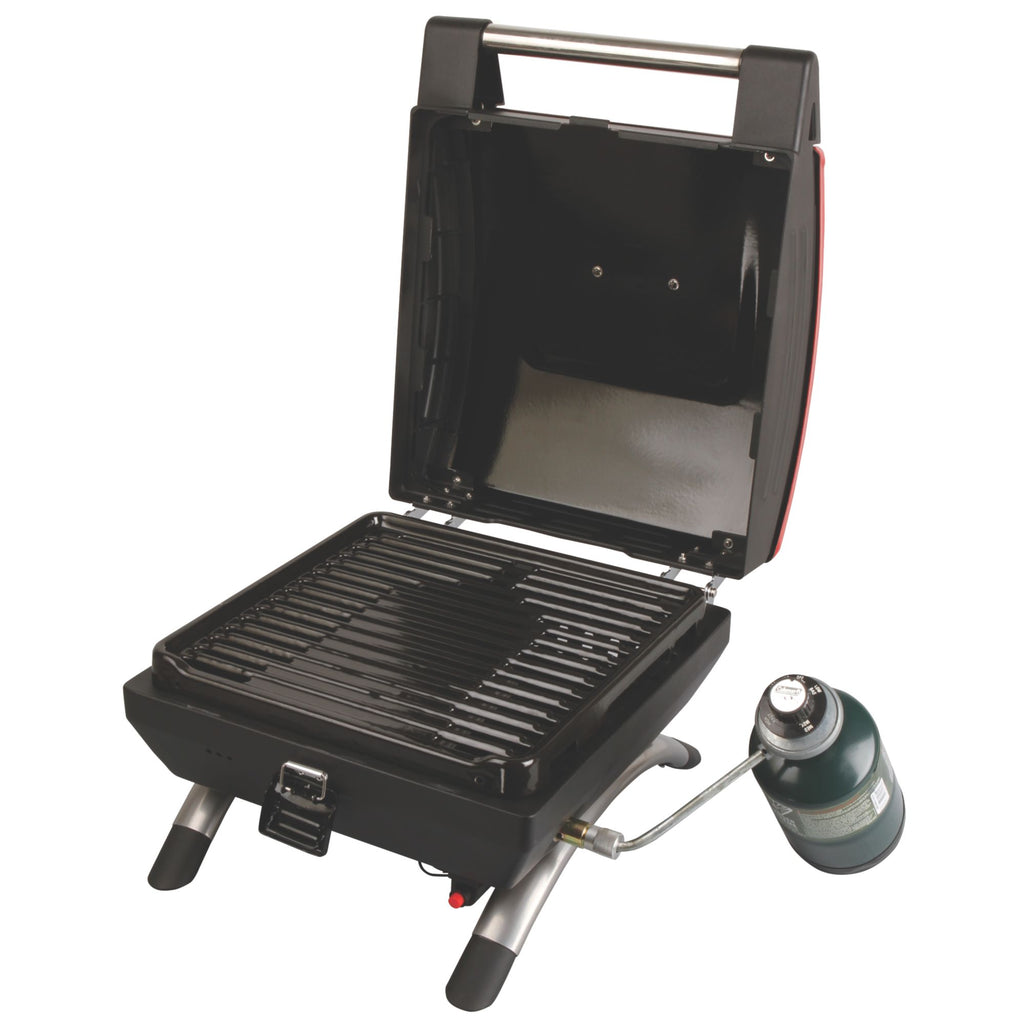 Coleman - NXT Lite Table Top Grill
