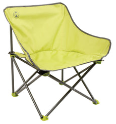 Coleman - Kick-Back Chairs - SRKW