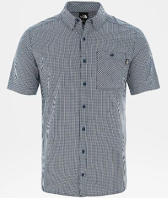 The North Face - Men's Hypress Shirt