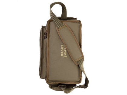 Camp Cover - Camera Bag