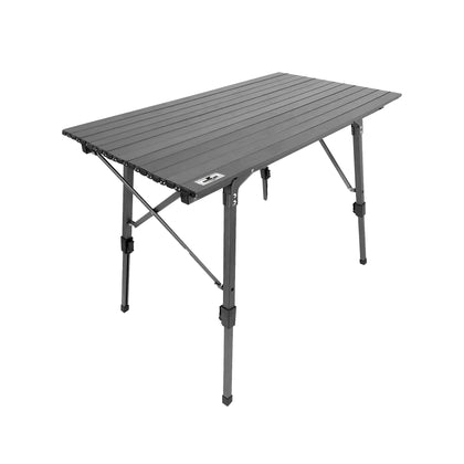 Camouflage - Collapsible Camping Table