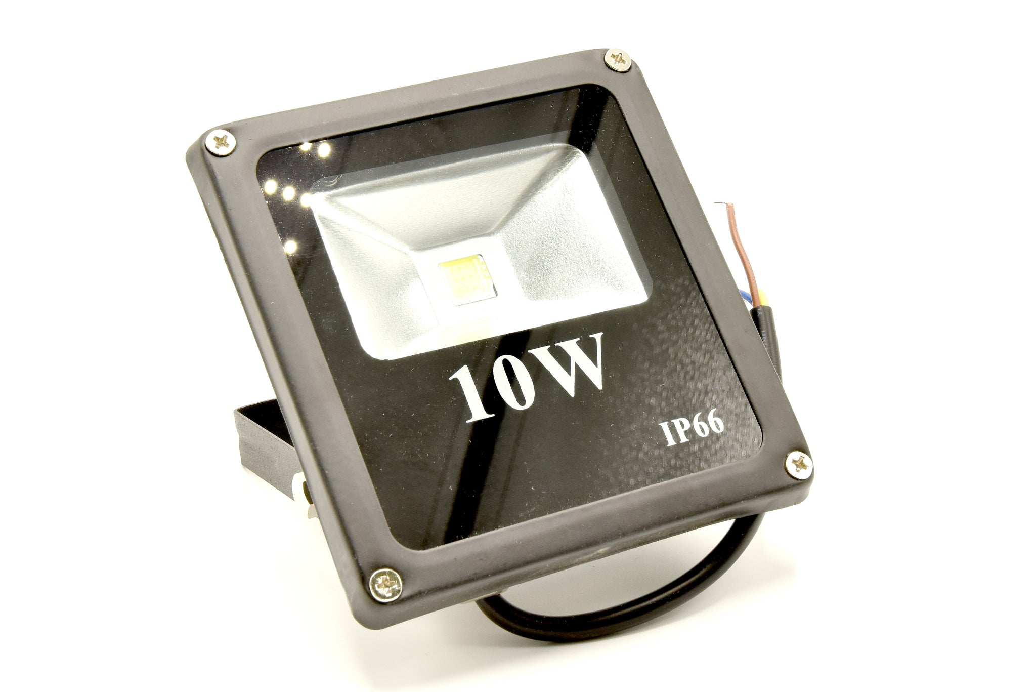 Al-ayesh -  10 Watt Square LED Lamp