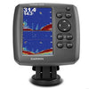 Garmin - Fishfinder 560c