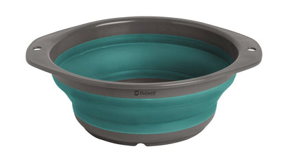 Outwell - Collaps Bowl (M)
