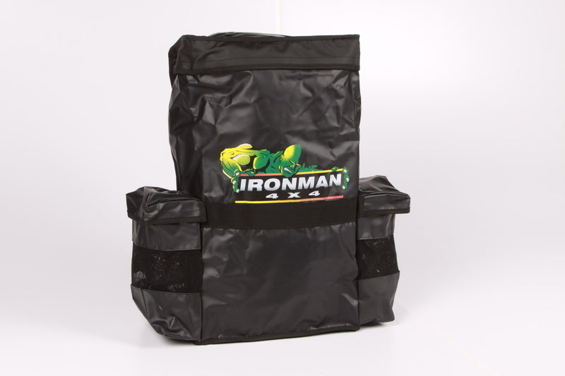 IRONMAN4x4 - Rear Wheel Bag (55L)