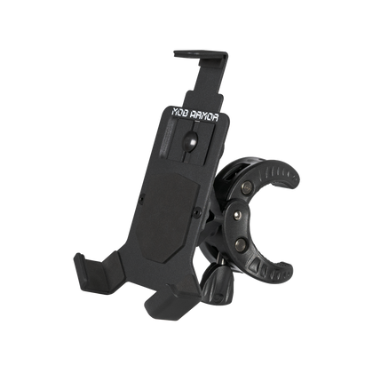 Mob Armor - Mob Mount Claw