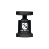 Mob Armor - MobNetic Pro 90 Phone Mount (For Phones)
