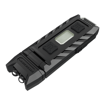 Nitecore - Thumb LED flashlight (THUMB)