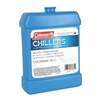 Coleman - Chillers™  Hard Ice Substitute