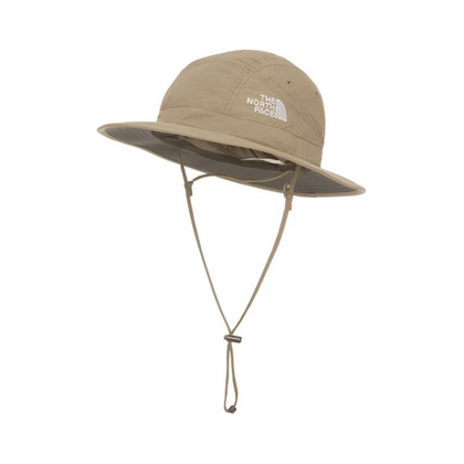 The North Face - Suppertime Hat