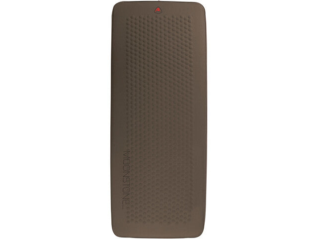 Robens - Moonstone 100 Self Inflating Mat
