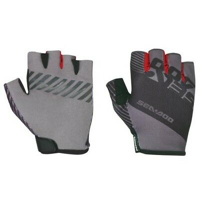 Sea-doo - Attitude Shorty Gloves