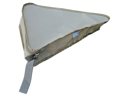 Camp Cover - Tent Peg Bag Ripstop (Medium)