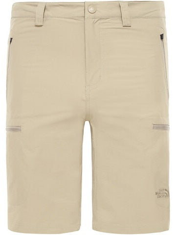 The North Face - Men's Exploration Shorts