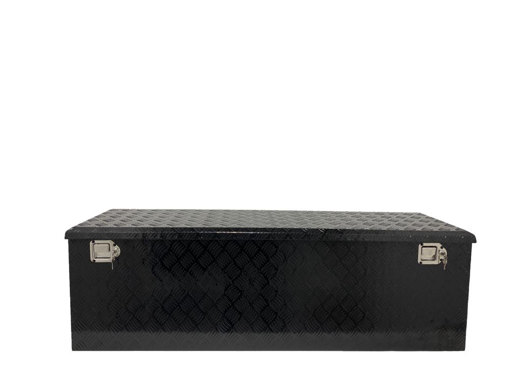Araba - Custom Truck Tool Box