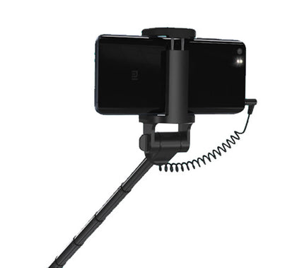 MI - Bluetooth Selfiestick (Black)