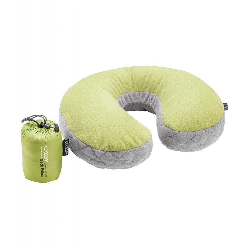 Cocoon - U-Shaped Neck Pillow