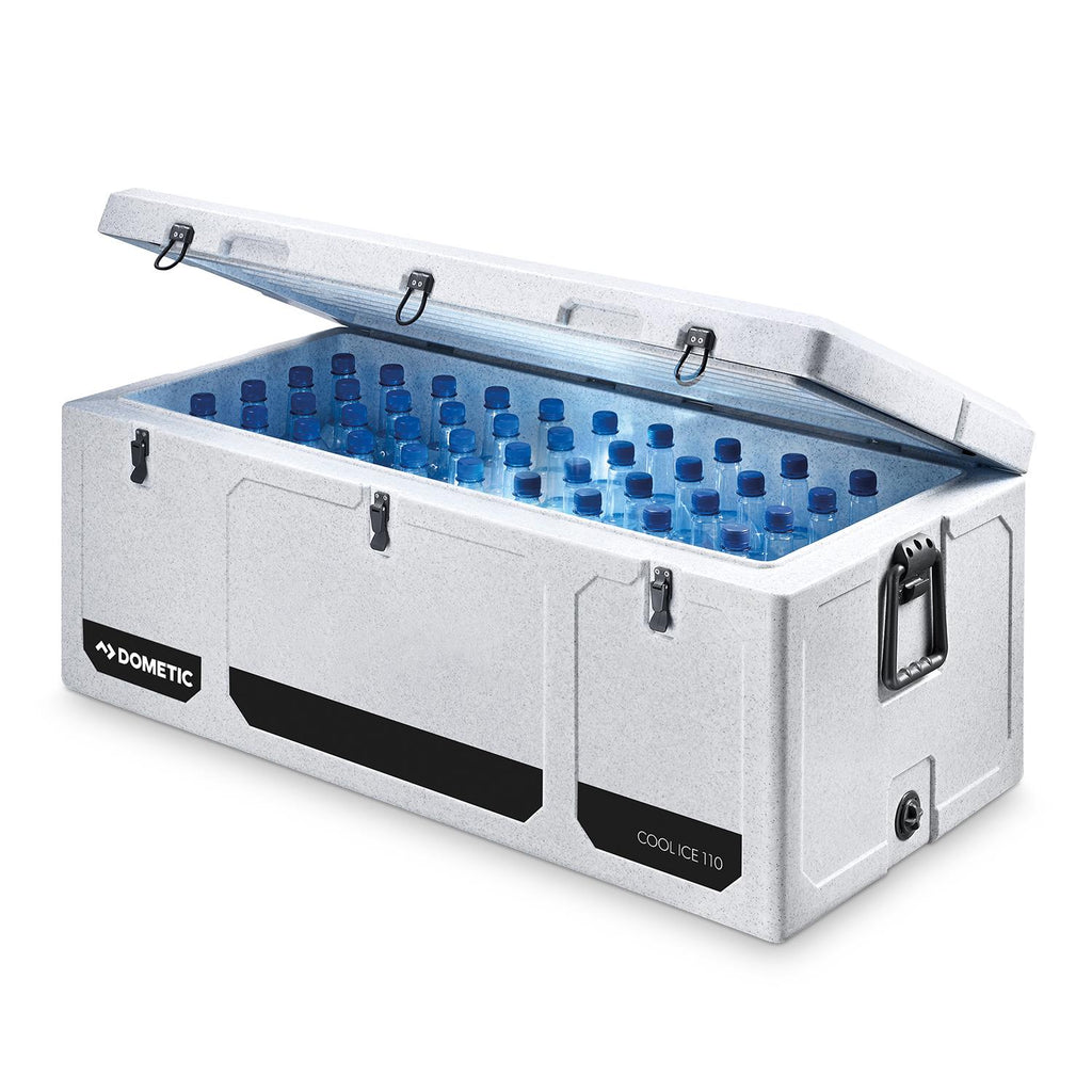 Dometic - Cool Ice WCI (110 Liter)
