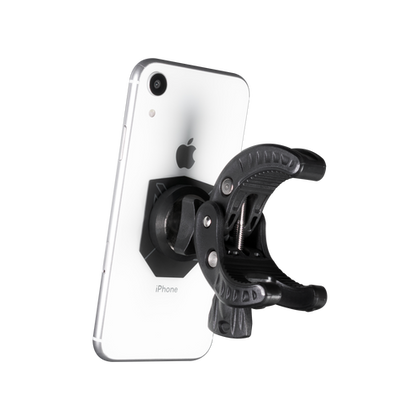 Mob Armor - MobNetic Claw Phone Mount (For Phones)