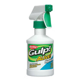 berkley - Gulp Alive! (Nightcrawler Scented Spray)