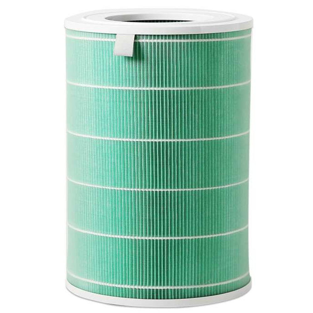 Mi - Air Purifier Anti-formaldehyde Filter