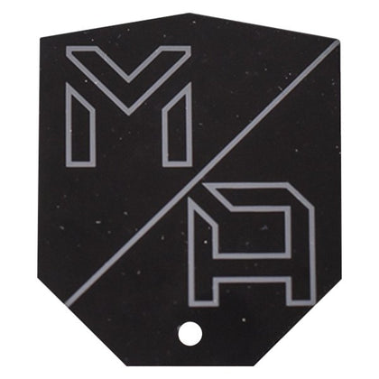 Mob Armor - MobNetic Shield Plates (2 Pack)