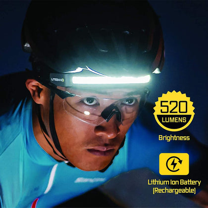 Liteband - Headlamp 520 - MND