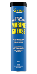 Star Brite - marine grease net 3oz