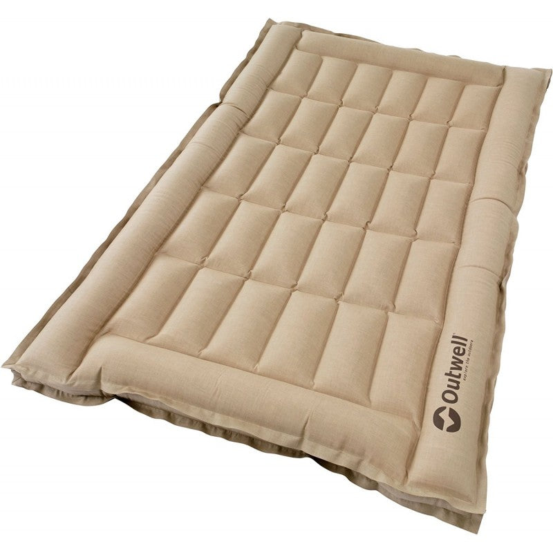 Outwell - Airbed Box (Double)