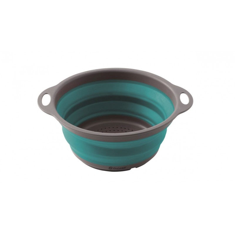 Outwell - Collaps Colander