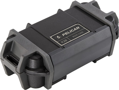 Pelican - R20 Personal Utility Ruck Case  - FBH