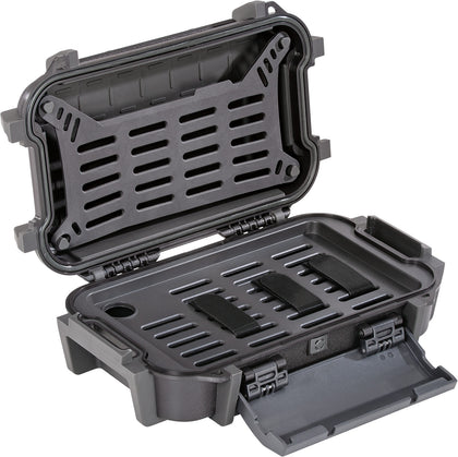 Pelican - R40 Personal Utility Ruck Case (Black)