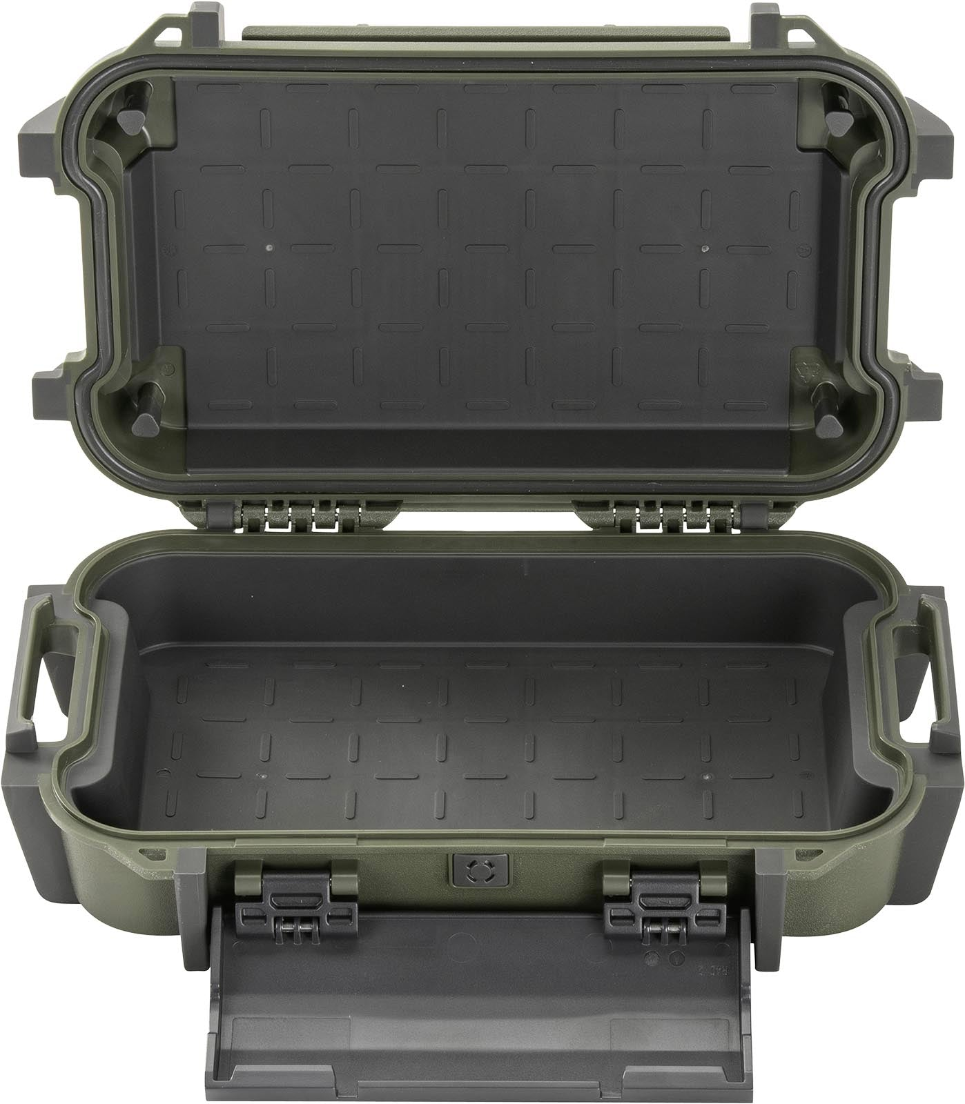 Pelican - R40 Personal Utility Ruck Case (OD Green)