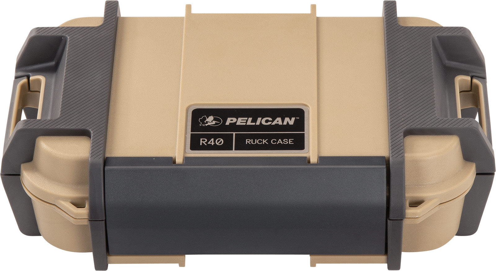 Pelican - R40 Personal Utility Ruck Case (Tan)