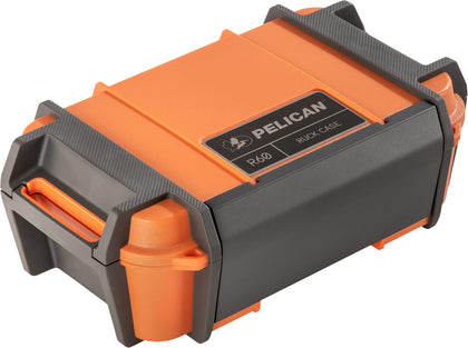 Pelican - R60 Personal Utility Ruck Case  - FBH