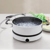 Mi - Induction Cooker