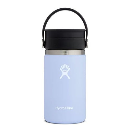 Hydro Flask -  Coffee With Flex Sip Lid 12 Oz Fog - KOR