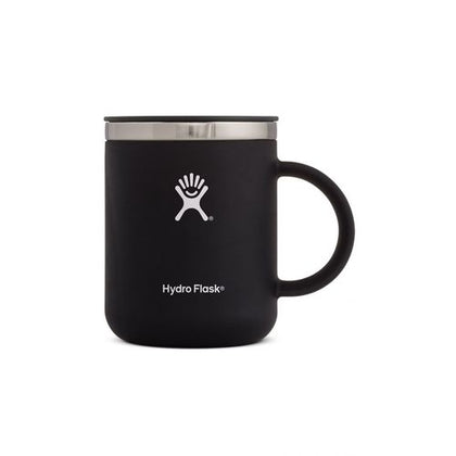 Hydro Flask - Coffee Mug 12 Oz Black - KOR