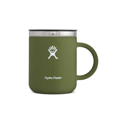 Hydro Flask - Coffee Mug 12 Oz Olive - KOR