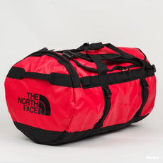 The North Face - Base Camp Duffel Large - SRKW