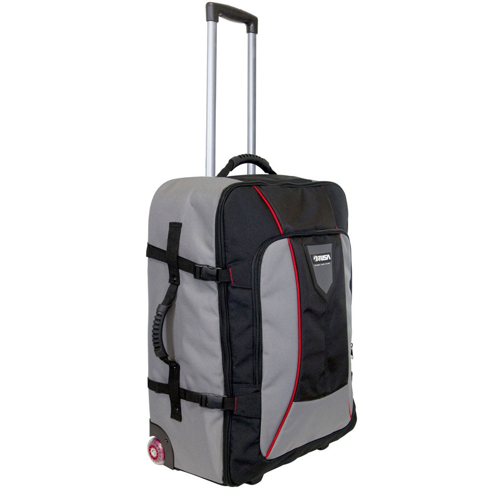 Tusa - Roller Dive Bag