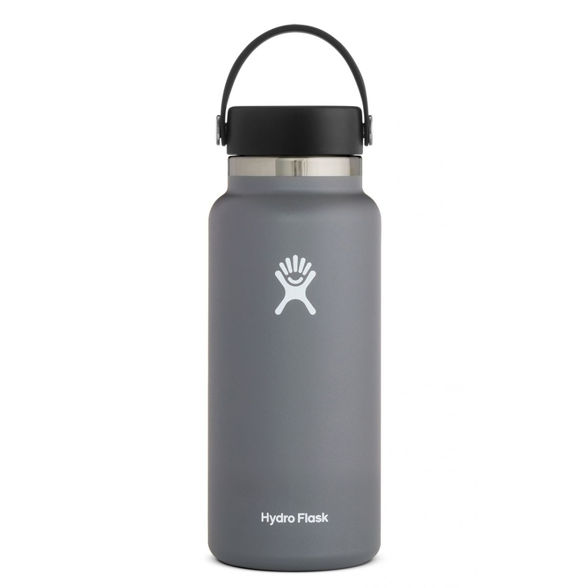 Hydroflask - 950ML Wide Mouth (Stone)