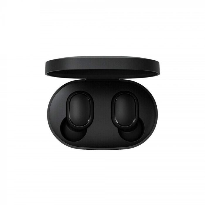 MI - True Wireless Earbuds (Basic)