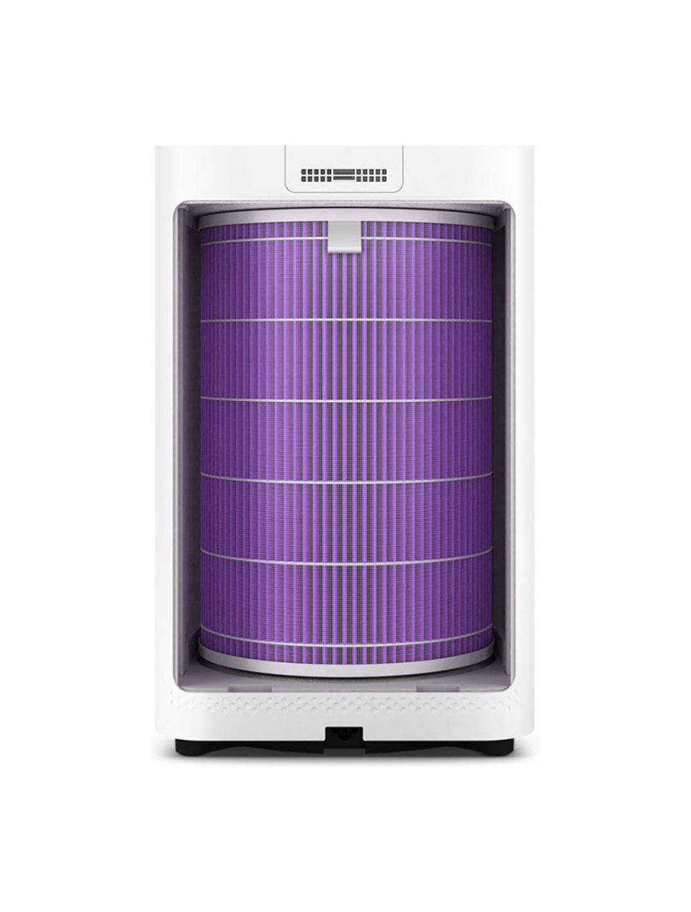 MI - Antibacterial Filter For Mi Air Purifier