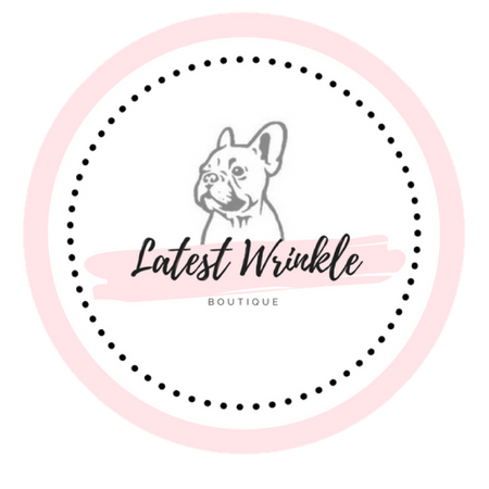 Latest Wrinkle Boutique