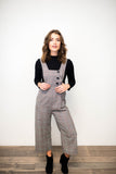 The Gretta Jumpsuit