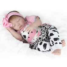 Load image into Gallery viewer, Cow baby